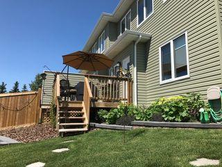 Photo 31: 13831 138 Avenue NW in Edmonton: Zone 27 House Half Duplex for sale : MLS®# E4182465