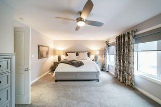 Photo 17: 13831 138 Avenue NW in Edmonton: Zone 27 House Half Duplex for sale : MLS®# E4182465
