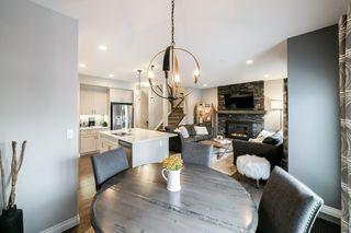 Photo 11: 13831 138 Avenue NW in Edmonton: Zone 27 House Half Duplex for sale : MLS®# E4182465