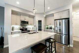 Photo 9: 13831 138 Avenue NW in Edmonton: Zone 27 House Half Duplex for sale : MLS®# E4182465