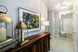 Photo 3: 13831 138 Avenue NW in Edmonton: Zone 27 House Half Duplex for sale : MLS®# E4182465