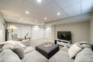 Photo 26: 13831 138 Avenue NW in Edmonton: Zone 27 House Half Duplex for sale : MLS®# E4182465