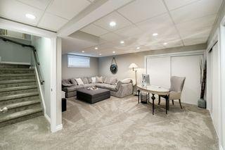 Photo 24: 13831 138 Avenue NW in Edmonton: Zone 27 House Half Duplex for sale : MLS®# E4182465