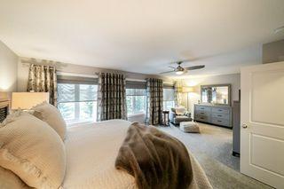 Photo 16: 13831 138 Avenue NW in Edmonton: Zone 27 House Half Duplex for sale : MLS®# E4182465