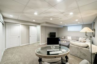 Photo 25: 13831 138 Avenue NW in Edmonton: Zone 27 House Half Duplex for sale : MLS®# E4182465