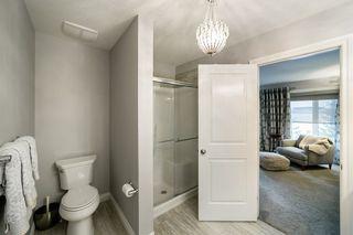 Photo 19: 13831 138 Avenue NW in Edmonton: Zone 27 House Half Duplex for sale : MLS®# E4182465