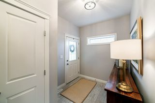 Photo 2: 13831 138 Avenue NW in Edmonton: Zone 27 House Half Duplex for sale : MLS®# E4182465