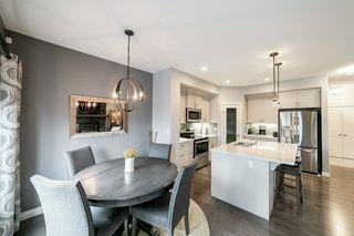 Photo 12: 13831 138 Avenue NW in Edmonton: Zone 27 House Half Duplex for sale : MLS®# E4182465