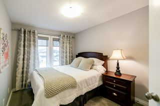 Photo 20: 13831 138 Avenue NW in Edmonton: Zone 27 House Half Duplex for sale : MLS®# E4182465