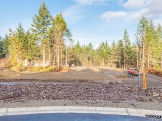 Photo 5: 5 Andys Lane in NANOOSE BAY: PQ Nanoose Land for sale (Parksville/Qualicum)  : MLS®# 830916