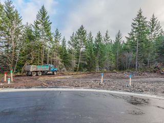 Photo 7: 5 Andys Lane in NANOOSE BAY: PQ Nanoose Land for sale (Parksville/Qualicum)  : MLS®# 830916