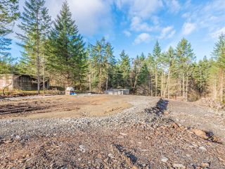 Photo 4: 5 Andys Lane in NANOOSE BAY: PQ Nanoose Land for sale (Parksville/Qualicum)  : MLS®# 830916