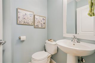 "Photo 12: 16 6736 SOUTHPOINT Drive in Burnaby: South Slope Townhouse for sale in ""SOUTHPOINT"" (Burnaby South)  : MLS®# R2433523"