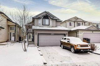 Photo 22: 4021 158 Avenue in Edmonton: Zone 03 House for sale : MLS®# E4187599