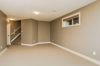 Photo 14: 4021 158 Avenue in Edmonton: Zone 03 House for sale : MLS®# E4187599
