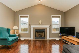 Photo 2: 4021 158 Avenue in Edmonton: Zone 03 House for sale : MLS®# E4187599