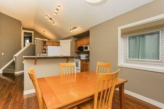 Photo 7: 4021 158 Avenue in Edmonton: Zone 03 House for sale : MLS®# E4187599