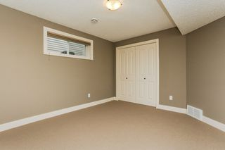 Photo 15: 4021 158 Avenue in Edmonton: Zone 03 House for sale : MLS®# E4187599