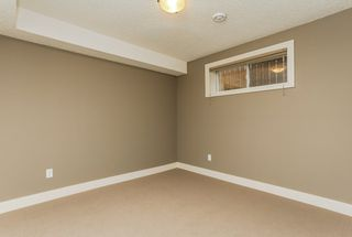 Photo 16: 4021 158 Avenue in Edmonton: Zone 03 House for sale : MLS®# E4187599