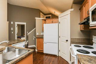 Photo 5: 4021 158 Avenue in Edmonton: Zone 03 House for sale : MLS®# E4187599