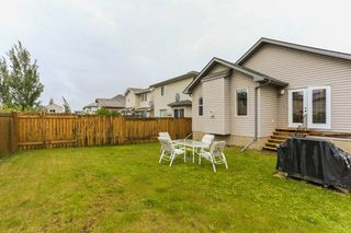 Photo 21: 4021 158 Avenue in Edmonton: Zone 03 House for sale : MLS®# E4187599