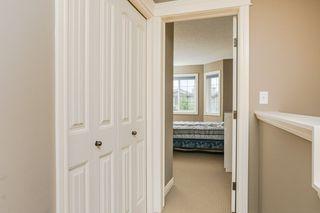 Photo 11: 4021 158 Avenue in Edmonton: Zone 03 House for sale : MLS®# E4187599