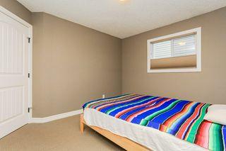 Photo 8: 4021 158 Avenue in Edmonton: Zone 03 House for sale : MLS®# E4187599