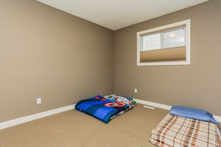 Photo 9: 4021 158 Avenue in Edmonton: Zone 03 House for sale : MLS®# E4187599