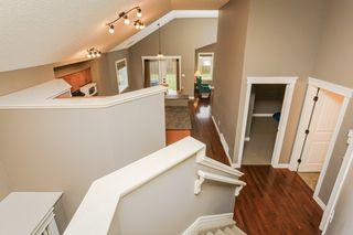 Photo 3: 4021 158 Avenue in Edmonton: Zone 03 House for sale : MLS®# E4187599