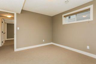 Photo 17: 4021 158 Avenue in Edmonton: Zone 03 House for sale : MLS®# E4187599