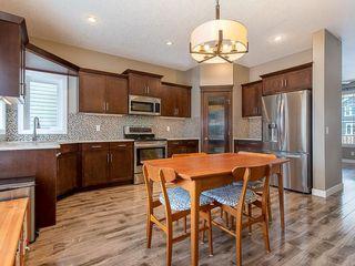Photo 7: 74 WILLOW Drive: Cochrane Detached for sale : MLS®# C4286999