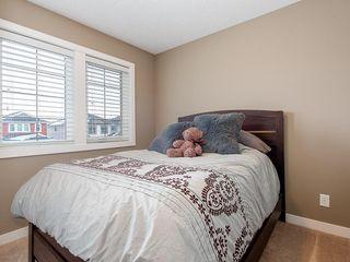 Photo 19: 74 WILLOW Drive: Cochrane Detached for sale : MLS®# C4286999
