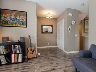 Photo 5: 74 WILLOW Drive: Cochrane Detached for sale : MLS®# C4286999