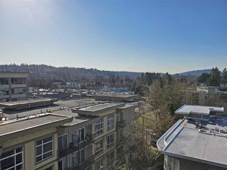 "Photo 20: 806 2959 GLEN Drive in Coquitlam: North Coquitlam Condo for sale in ""THE PARC"" : MLS®# R2437707"