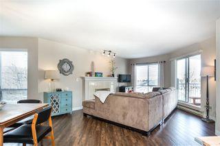 """Main Photo: 338 7439 MOFFATT Road in Richmond: Brighouse South Condo for sale in """"COLONY BAY"""" : MLS®# R2438457"""