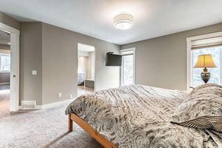 Photo 16: 154 DOUGLAS WOODS Court SE in Calgary: Douglasdale/Glen Detached for sale : MLS®# C4288584