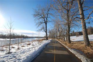 Photo 33: 154 DOUGLAS WOODS Court SE in Calgary: Douglasdale/Glen Detached for sale : MLS®# C4288584