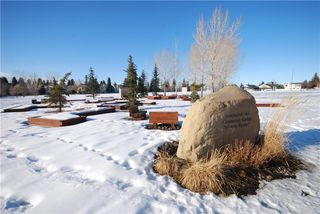 Photo 30: 154 DOUGLAS WOODS Court SE in Calgary: Douglasdale/Glen Detached for sale : MLS®# C4288584
