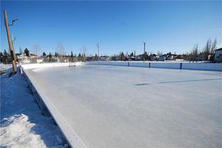 Photo 31: 154 DOUGLAS WOODS Court SE in Calgary: Douglasdale/Glen Detached for sale : MLS®# C4288584