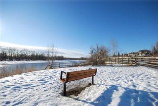 Photo 32: 154 DOUGLAS WOODS Court SE in Calgary: Douglasdale/Glen Detached for sale : MLS®# C4288584