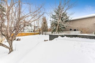 Photo 28: 154 DOUGLAS WOODS Court SE in Calgary: Douglasdale/Glen Detached for sale : MLS®# C4288584