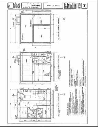 "Photo 8: 28 1880 HAMEL Road in Williams Lake: Williams Lake - City Townhouse for sale in ""HAMEL"" (Williams Lake (Zone 27))  : MLS®# R2442167"