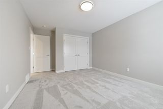 Photo 37: 4522 KNIGHT Wynd in Edmonton: Zone 56 House for sale : MLS®# E4190020