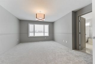 Photo 28: 4522 KNIGHT Wynd in Edmonton: Zone 56 House for sale : MLS®# E4190020