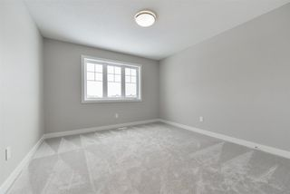 Photo 38: 4522 KNIGHT Wynd in Edmonton: Zone 56 House for sale : MLS®# E4190020