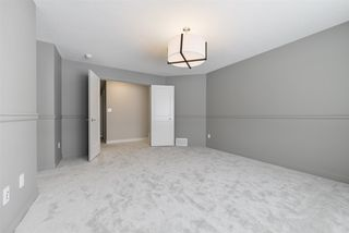 Photo 29: 4522 KNIGHT Wynd in Edmonton: Zone 56 House for sale : MLS®# E4190020