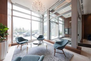Photo 9: 906 3233 KETCHESON Road in Richmond: West Cambie Condo for sale : MLS®# R2443251