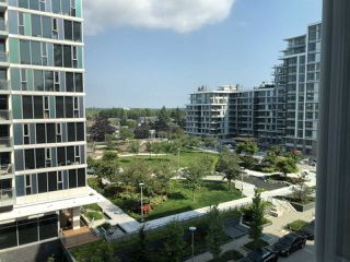 Photo 8: 906 3233 KETCHESON Road in Richmond: West Cambie Condo for sale : MLS®# R2443251