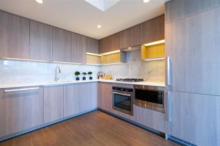 Photo 4: 906 3233 KETCHESON Road in Richmond: West Cambie Condo for sale : MLS®# R2443251