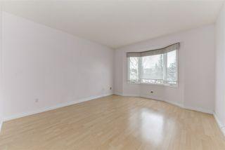 Photo 19: 17425 92 Avenue in Edmonton: Zone 20 Townhouse for sale : MLS®# E4191526